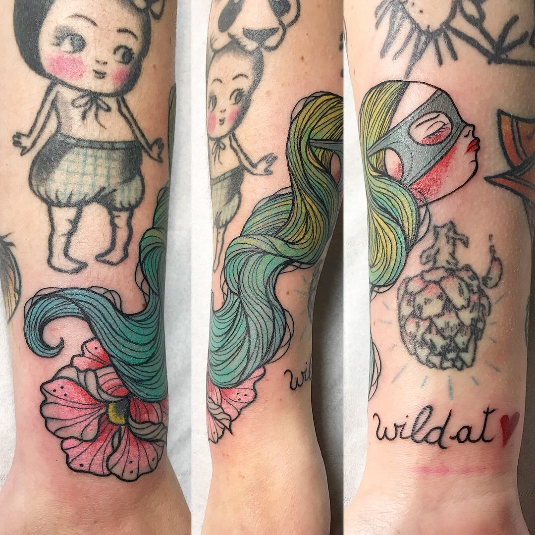 01_tattoos_nicozbalboa