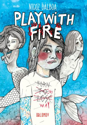 Cover_PlaywithFire2